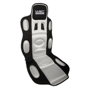 WRC 007333 vehicle interior covering / accessory Seat cover