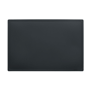 Hansa 41-6010.003 desk pad Polypropylene (PP) Black
