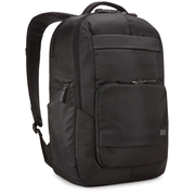 Case Logic Notion NOTIBP-116 Black backpack Nylon