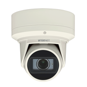 Hanwha QNE-7080RV security camera IP security camera Outdoor Dome 2592 x 1520 pixels Ceiling/wall