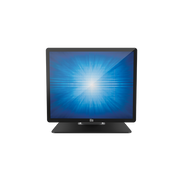 "Elo Touch Solution 1903LM 48.3 cm (19"") 1280 x 1024 pixels Multi-touch Black"
