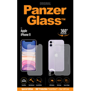 PanzerGlass Apple iPhone 11 360⁰ Protection