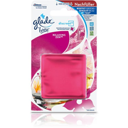 Glade by Brise Discreet Relaxing Zen