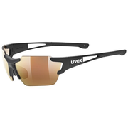 Uvex sportstyle 803 race CV V Cycling glasses Rimless