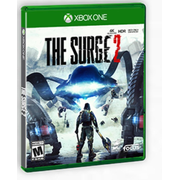 Maximum Games The Surge 2, Xbox One Standard Englisch