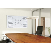 d-c-fix 2138007 self-adhesive vinyl Removable White Glossy