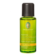 PRIMAVERA PVBOAO30 face oil 30 ml