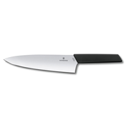 Victorinox 6.9013.20B kitchen knife Stainless steel 1 pc(s) Carving knife