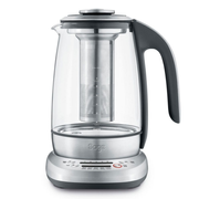 Sage STM600CLR4EEU1 tea maker 1.7 L 1500 W Stainless steel