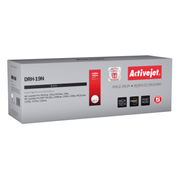 Activejet DRH-19N drum for HP 19A CF219A