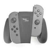 Steelplay JVASWI00024 gaming controller accessory Action grip