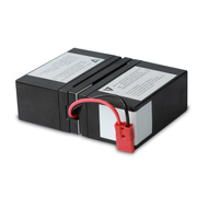 V7 UPS Replacement Battery for UPS1TW1500
