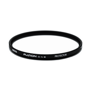 Hoya Fusion ONE Protector Camera protection filter 4.05 cm