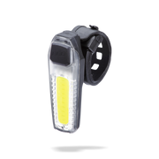 BBB Cycling Signal BLS-81 Front lighting LED 50 lm