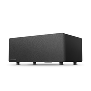 Energy Sistem 8 Lounge Home audio micro system 60 W Black, Red