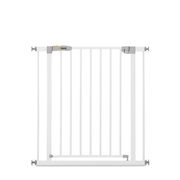 Hauck Stop N Safe 2 baby safety gate White