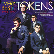 Varèse Sarabande Tokens - Tokens, The: The Very Best Of The Tokens:The B.T. Puppy Years 1964-1967
