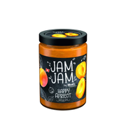 Hero 1351.213 jam/jelly/fruit preserve Apricot 200 g