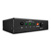 Lindy 38232 video switch HDMI