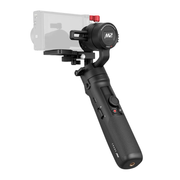 Manfrotto Zhiyun CRANE M2 Smartphone/sport action camera stabilizer Black