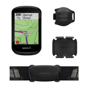 "Garmin Edge 830 Sensor Bundle 6.6 cm (2.6"") Wireless bicycle computer Black"