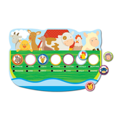 Clementoni 16212 learning toy