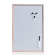 Zeller Present 11121 whiteboard Magnetic