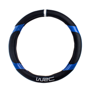 WRC 007384 vehicle interior covering / accessory Steering wheel cover
