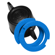 Scuf Gaming Infinity Ring & Lock Thumbstick control area ring