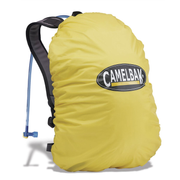 CamelBak 482-143-101-23 backpack cover Backpack rain cover Yellow 37.7 L