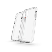 GEAR4 Crystal Palace iPhone 11 Pro (Clear)