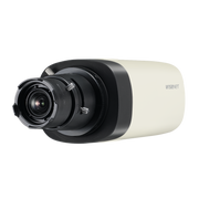 Hanwha QNB-7000 security camera IP security camera Indoor Bullet 2560 x 1440 pixels
