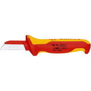 Knipex 98 54 Hand wire/cable cutter