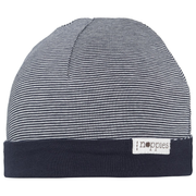 Noppies JANDINO Hat Cotton