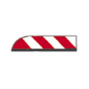 Carrera RC 20599 toy vehicle/track accessory Traffic sign set
