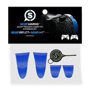 Scuf Gaming 001010300008 gaming controller accessory