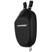 Blaupunkt ACE800 electric scooter accessory