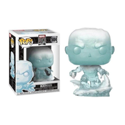 FUNKO POP! Marvel 80th - First Appearance Iceman