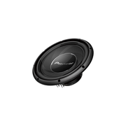 Pioneer TS-A30S4 Auto-Subwoofer 400 W