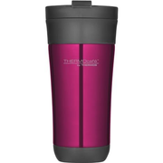 Thermos 5010576026651 travel mug 425 ml Pink Stainless steel