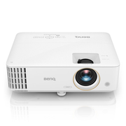 Benq TH585 data projector Desktop projector 3500 ANSI lumens DLP 1080p (1920x1080) White