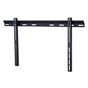 "Techly ICA-PLB-114L TV mount 165.1 cm (65"") Black"