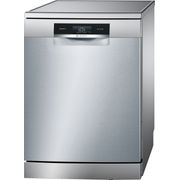 Bosch Serie 8 SMS88UI36E dishwasher Freestanding 13 place settings