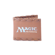 Hasbro Magic The Gathering