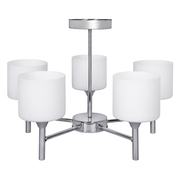 Activejet AJE-MIRA 5P ceiling lamp