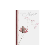 ABC 0031304 greeting/sympathy card Standard greeting card 1 pc(s)