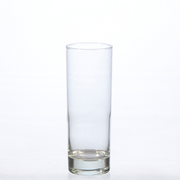 Arcoroc 76476 water glass Transparent 350 ml