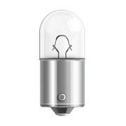 Osram 4050300925608 car light bulb