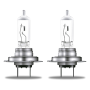 Osram 4052899436558 car light bulb