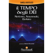 ISBN 9788893401029 book Health, mind & body Italian Paperback 134 pages
